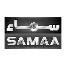 Samaa20News20Live20Cover202-10-1476736312
