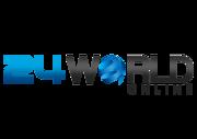 24worldonline